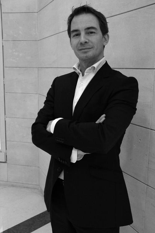 Sacha ivanovic axe partners - Cabinet comptable recrutement alternance ...